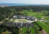 Pine Lakes Real Estate