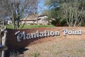 Plantation Point Real Estate