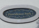Providence Park Real Estate