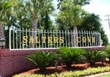 Salters Cove Real Estate