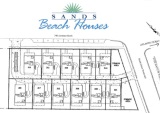 Sands Beach Real Estate