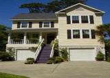 Savannah Park Real Estate