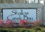 Shallow Creek Bay Real Estate