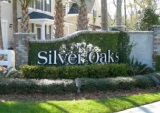 Silver Oaks Real Estate