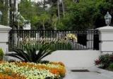 South Bay Village Real Estate