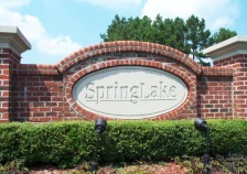 Spring Lake Real Estate