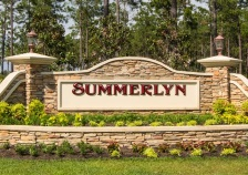 Summerlyn Real Estate