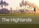 The Highlands Real Estate