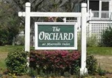 The Orchard Real Estate
