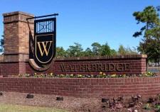 Waterbridge Real Estate