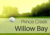 Willow Bay Real Estate