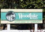 Woodlake Village Real Estate