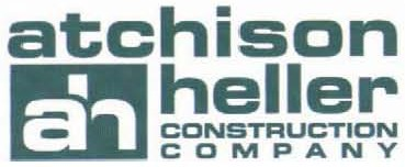 Atchison Heller Construction Company