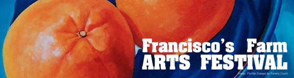 Francisco's Farm