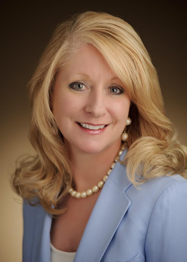 Pam Evans, Milestone Realty Consultants
