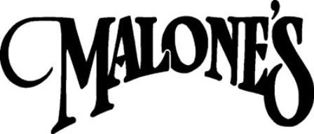 MalonesLogo