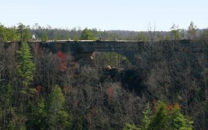 natural_bridge_ky-27527-3