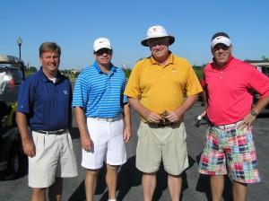 golfscramblefoursome