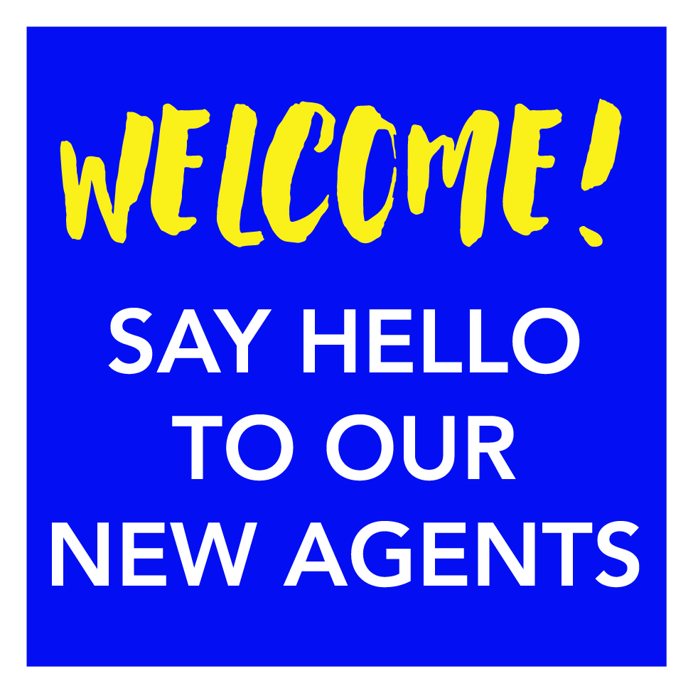 NewAgents-01