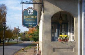 parkview-inn