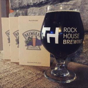 rock-house-brewing