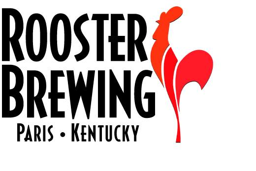 Rooster Brew