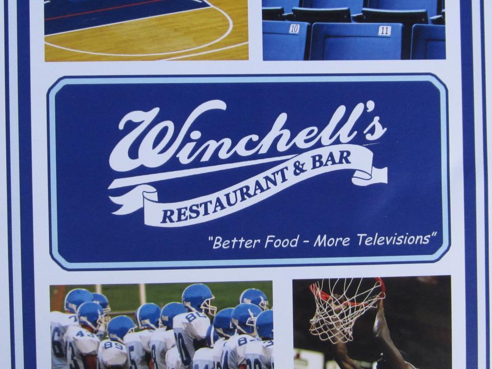 Winchells