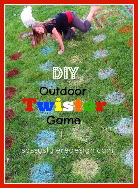 outdoor twister game pin image