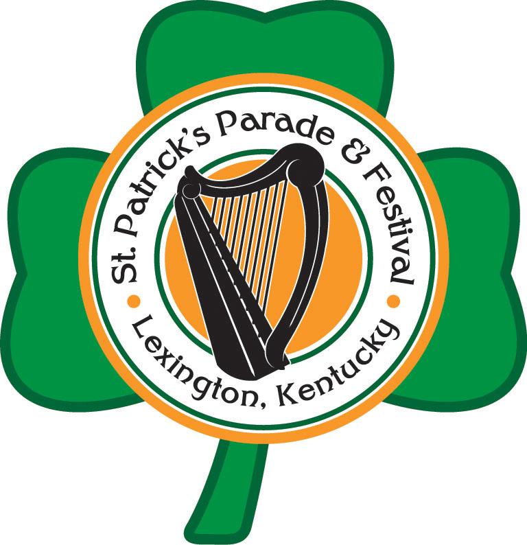St. Patrick's Parade & Festival