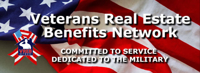 Veteran's Real Estate Benefits Network