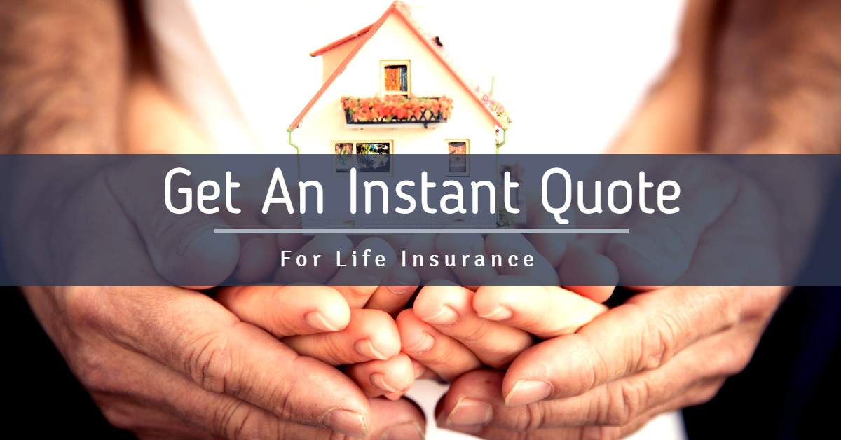 Cyber Crime Instant Insurance Quote