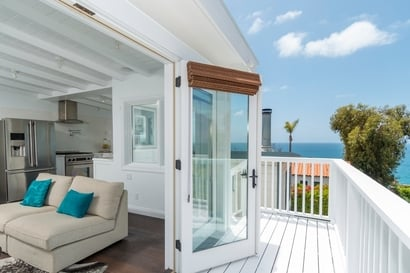 Why Should You Consider Buying a Beach House This Summer?