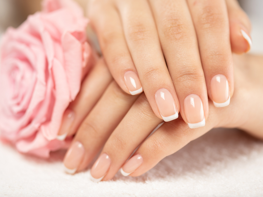 Pamper Yourself This June