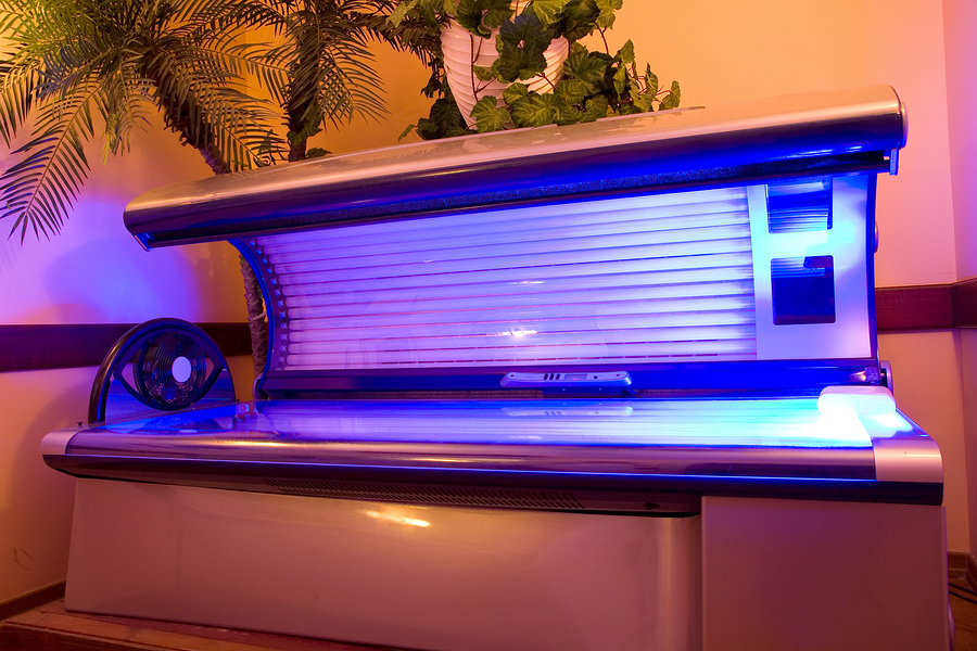 Get a Great Summer Tan This June