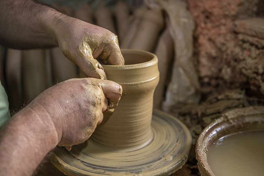 Shop for Stoneware This September