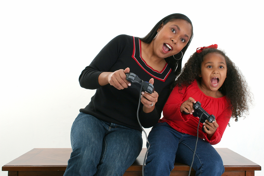 Play Nintendo Switch at the Kentucky State Fair August 15