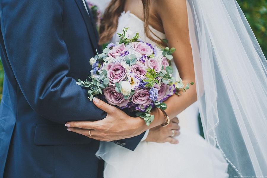 White Rose Wedding Show