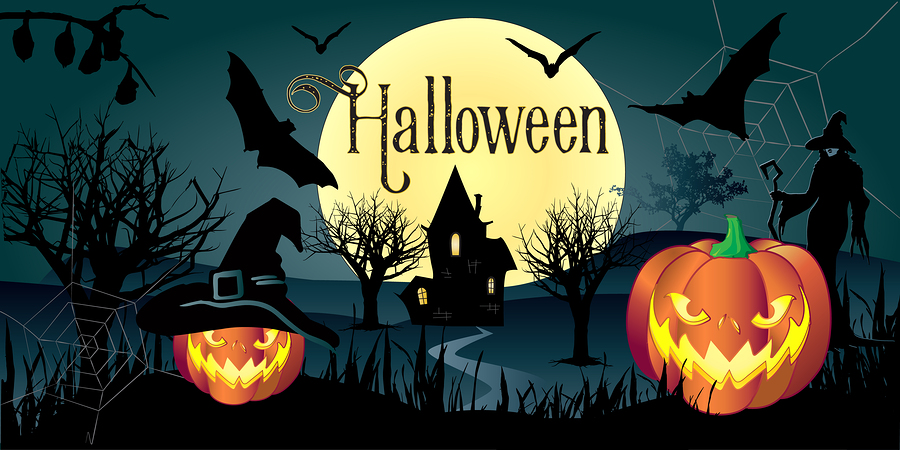 Have Halloween Fun at the Louisville Zoo October 10