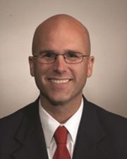Michael Holl